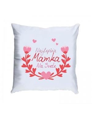 Vankúš - Deň Matiek 1