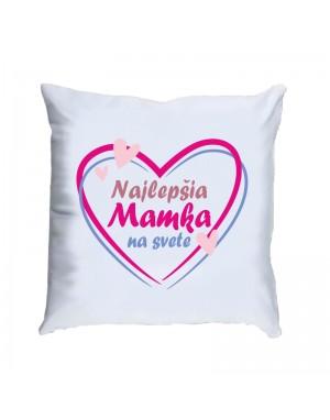 Vankúš - Deň Matiek 2