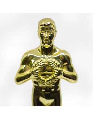 Soška Oskara - Pre najlepšiu svokru
