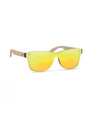 Slnečné okuliare s UV ochranou