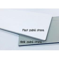 ŠPZ-tka s vlastným textom