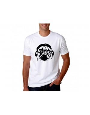 Vtipné tričko - Cegevara