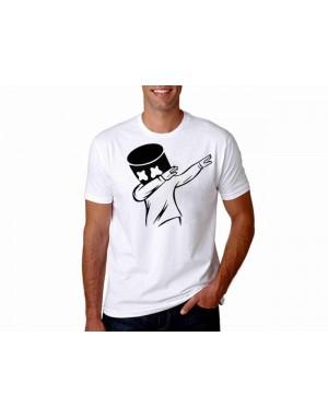 Vtipné tričko - Marshallow
