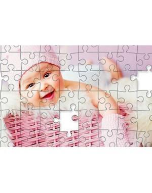Magnetické puzzle